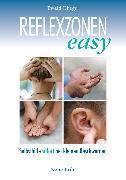 Cover-Bild zu Reflexzonen easy (eBook) von Kliegel, Ewald