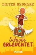 Cover-Bild zu Schwer erleuchtet (eBook) von Bednarz, Dieter