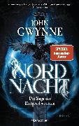 Cover-Bild zu Nordnacht (eBook) von Gwynne, John