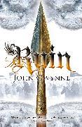 Cover-Bild zu RUIN von Gwynne, John