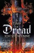 Cover-Bild zu Time of Dread (eBook) von Gwynne, John