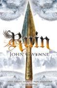 Cover-Bild zu Ruin (eBook) von Gwynne, John