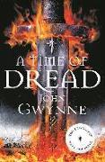 Cover-Bild zu A Time of Dread (eBook) von Gwynne, John
