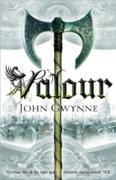 Cover-Bild zu Valour (eBook) von Gwynne, John