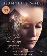 Cover-Bild zu The Glass Castle von Walls, Jeannette