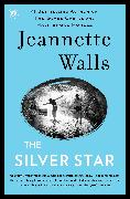 Cover-Bild zu The Silver Star von Walls, Jeannette