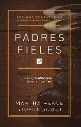Cover-Bild zu Peace, Martha: Padres Fieles (eBook)
