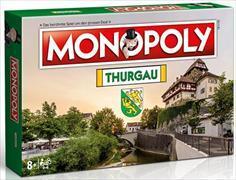 Monopoly Thurgau