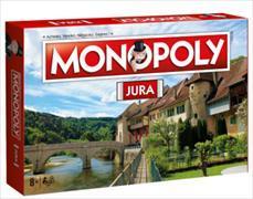 Monopoly Jura