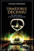 Cover-Bild zu Urmatorul deceniu (eBook) von Friedman, George