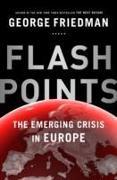 Cover-Bild zu Flashpoints von Friedman, George