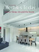Lifestyles Today von Chris, van Uffelen