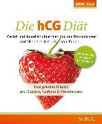 Cover-Bild zu Die hCG Diät (eBook) von Hild, Anne