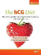 Cover-Bild zu The hCG Diet (eBook) von Hild, Anne