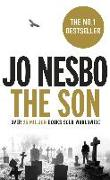 Cover-Bild zu The Son von Nesbo, Jo