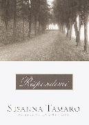 Cover-Bild zu Rispondimi (eBook) von Tamaro, Susanna