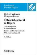 Cover-Bild zu Wagener, Hans-Jürgen: Die 101 wichtigsten Fragen - Geld und Finanzmärkte