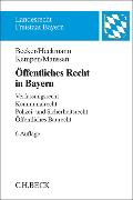 Cover-Bild zu Wagener, Hans-Jürgen: Die 101 wichtigsten Fragen - Geld und Finanzmärkte (eBook)