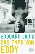 Cover-Bild zu Das Ende von Eddy von Louis, Édouard