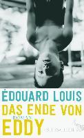 Cover-Bild zu Das Ende von Eddy (eBook) von Louis, Édouard