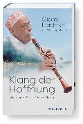 Cover-Bild zu Fasel, Christoph: Klang der Hoffnung (eBook)
