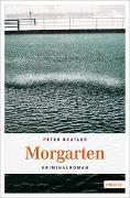 Cover-Bild zu Morgarten von Beutler, Peter