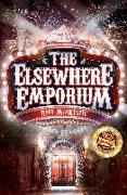 Cover-Bild zu Mackenzie, Ross: The Elsewhere Emporium (eBook)