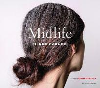 Cover-Bild zu Midlife von Carucci, Elinor