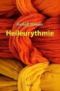 Cover-Bild zu Heileurythmie (eBook) von Steiner, Rudolf