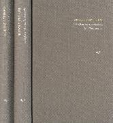 Cover-Bild zu Rudolf Steiner: Schriften. Kritische Ausgabe / Band 4,1-2: Schriften zur Geschichte der Philosophie (eBook) von Steiner, Rudolf