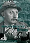 Cover-Bild zu Wachtmeister Studer von Leopold Lindtberg (Reg.)