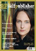 Cover-Bild zu Seul, Shirley Michaela: der selfpublisher 4, 4-2016, Heft 4, Dezember 2016 (eBook)