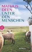 Cover-Bild zu Deen, Mathijs: Unter den Menschen