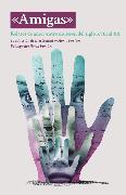 Cover-Bild zu Amigas (eBook) von Chopin, Kate