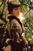 Cover-Bild zu Herääminen (eBook) von Chopin, Kate