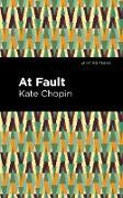 Cover-Bild zu At Fault (eBook) von Chopin, Kate