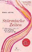 Cover-Bild zu Fellner, Irene: Stürmische Zeiten (eBook)
