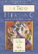 Cover-Bild zu The Tao of Healing: Meditations for Body and Spirit von Trevino, Haven