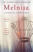 Cover-Bild zu Melnitz von Lewinsky, Charles