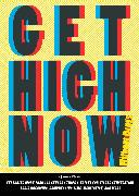 Cover-Bild zu Get High Now: Without Drugs von Nestor, James