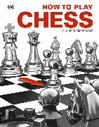 Cover-Bild zu Summerscale, Claire: How to Play Chess