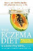 Cover-Bild zu The Eczema Diet (2nd edition) (eBook) von Fischer, Karen