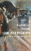 Cover-Bild zu Effingers (eBook) von Tergit, Gabriele