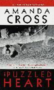 Cover-Bild zu Cross, Amanda: The Puzzled Heart
