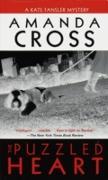 Cover-Bild zu Cross, Amanda: The Puzzled Heart (eBook)