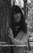 Cover-Bild zu Sylvia - Biografie eines Transgenders (eBook) von Klinger, Ralf