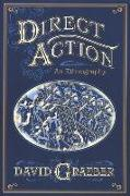 Cover-Bild zu Direct Action: An Ethnography von Graeber, David