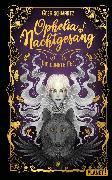 Cover-Bild zu Ophelia Nachtgesang (eBook) von Schwartz, Gesa