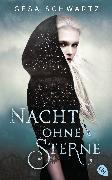 Cover-Bild zu Nacht ohne Sterne (eBook) von Schwartz, Gesa