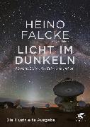 Licht im Dunkeln von Falcke, Heino